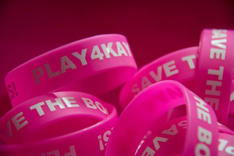 play4kay14.jpg