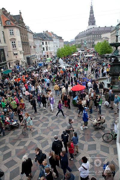 20100522_copenhagencarnival_0096.jpg