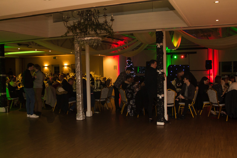 Lloyds_pharmacy_clinical_homecare_christmas_party_manor_of_groves_hotel_xmas_bensavellphotography (61 of 349).jpg