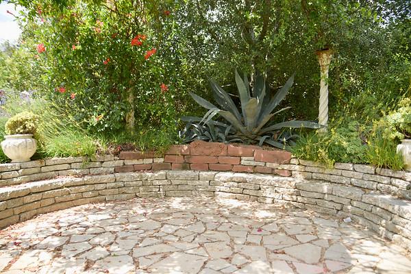 Arlington Garden Pasadena, CA