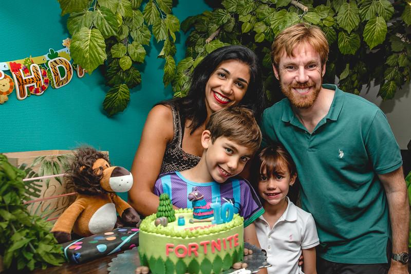 HR - Erik's Birthday - Karina Fotografie-4.jpg