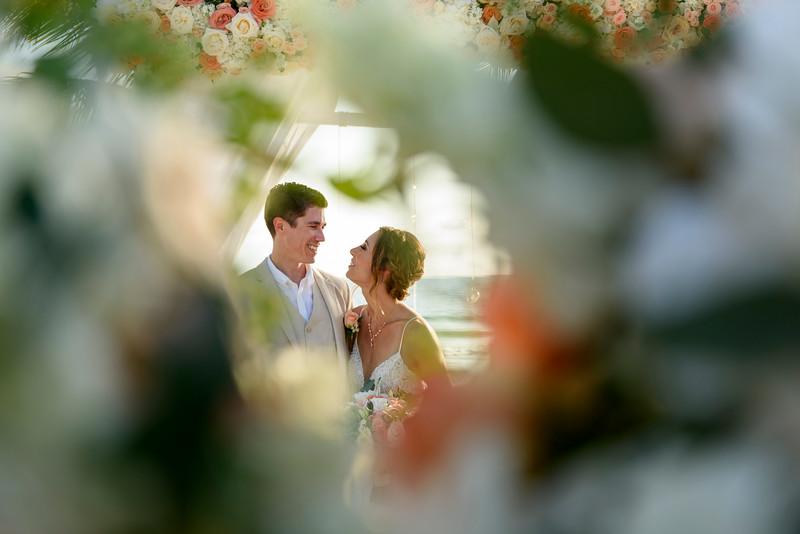 Jaycie-Andrew-3-Newlyweds-24.jpg
