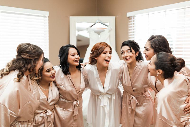 Alexandria Vail Photography Wedgewood Fresno Wedding Alexis   Dezmen139.jpg