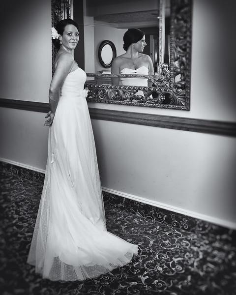 Artie & Jill's Wedding August 10 2013-140FinalEditB&W.jpg