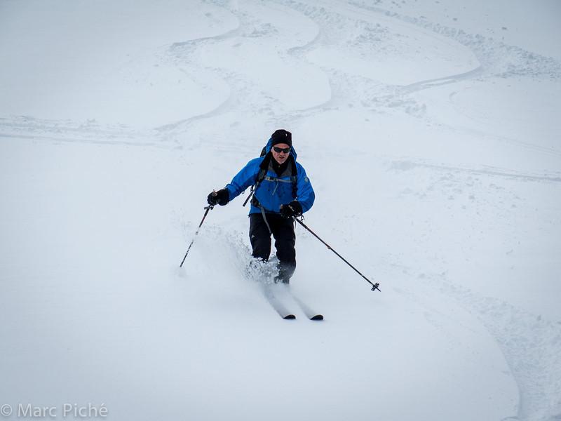 2014 Valhalla Mountain Touring-33.jpg