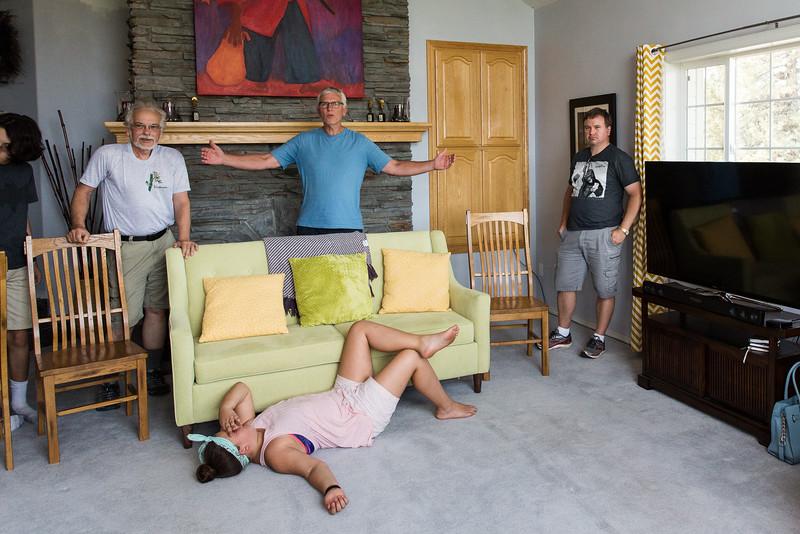 Earl, Judd, Curt, Juniper-0287.jpg