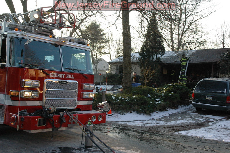 2-1-2010(Camden County)CHERRY HILL 5 7th Ave-All Hands Dwelling