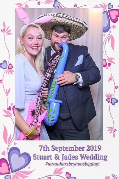 Jade & Stuart Wedding-54.jpg