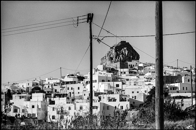 CANDE_Analog_Juliette_Amorgos_Aout20_0043.jpg