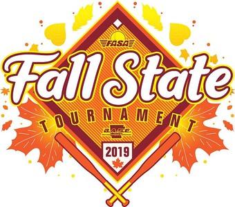 FASA Fall State 2019