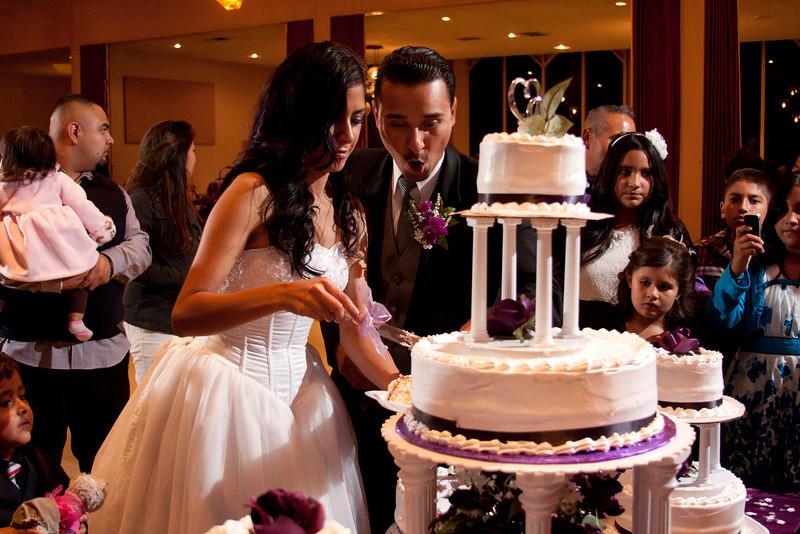 2011-11-11-Servante-Wedding-453.JPG