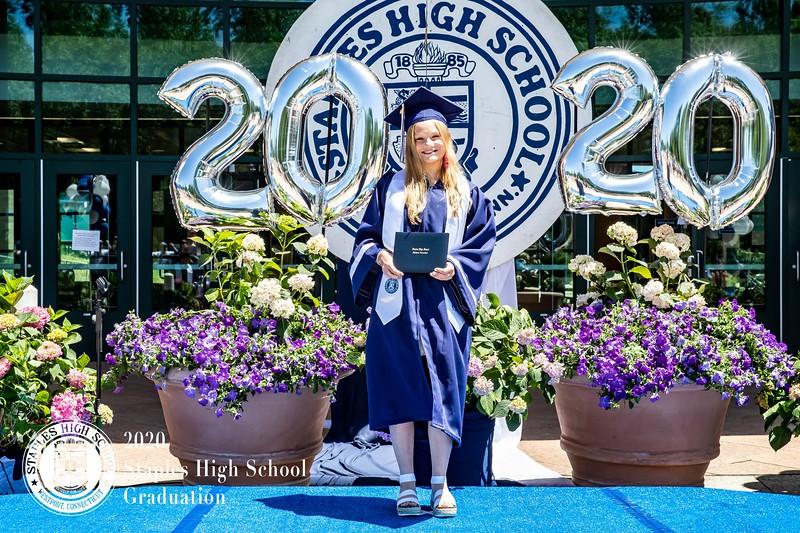 2020 SHS Graduation-0625.jpg