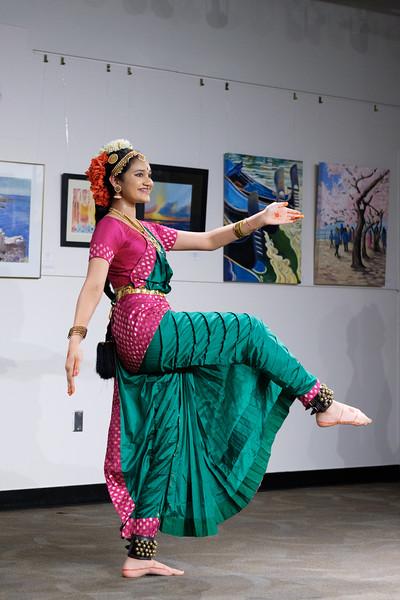 20180922 353 Reston Multicultural Festival.JPG