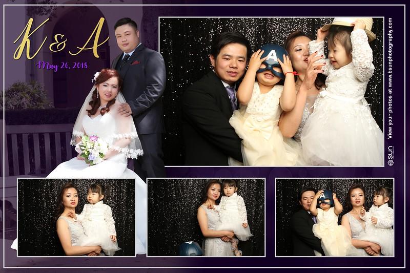 kristy-andy-wedding-pb-prints-016.jpg