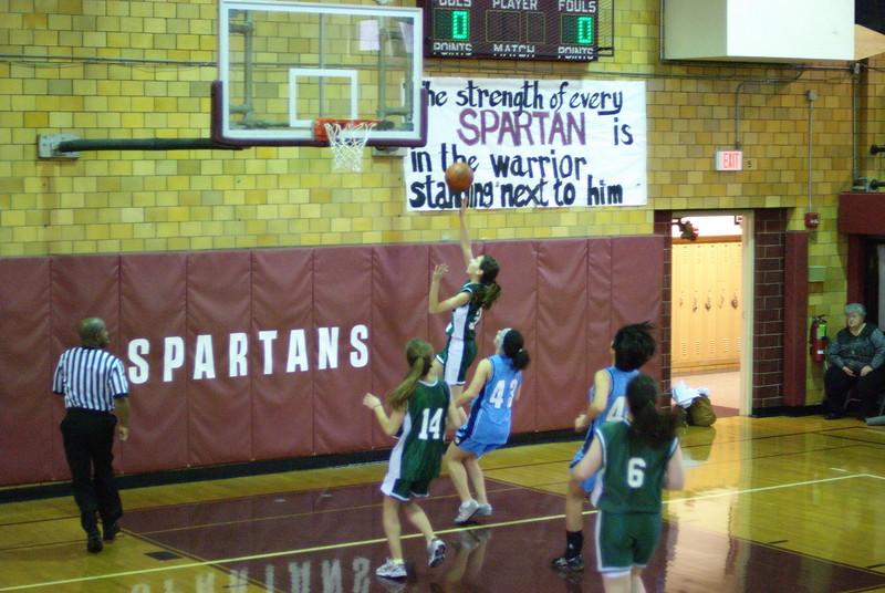 2011-02-27-GOYA-Tournament-Youngstown_010.jpg