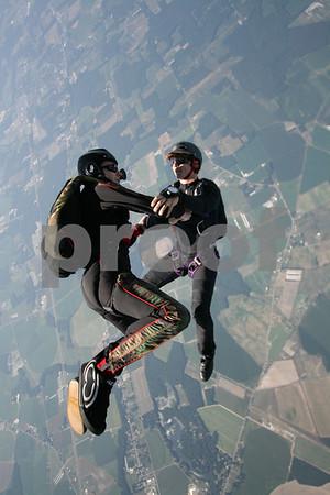 2010-07-25 Fun Jumpers
