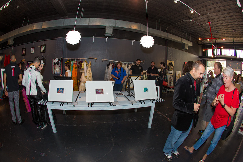 127-CoC_Dali-Gallery-VIP_4-21-18.jpg