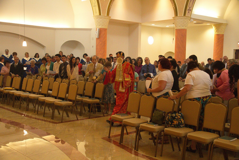 2013-06-23-Pentecost_455.jpg