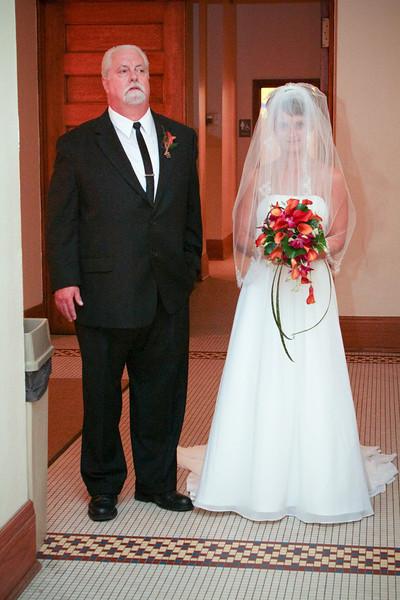 Meghan&Chris-Wedding-0550.jpg
