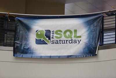 SQL Saturday-766-Houston-June-2018