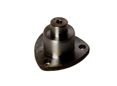 4WD LOWER HUB SWIVEL PIN 5137239