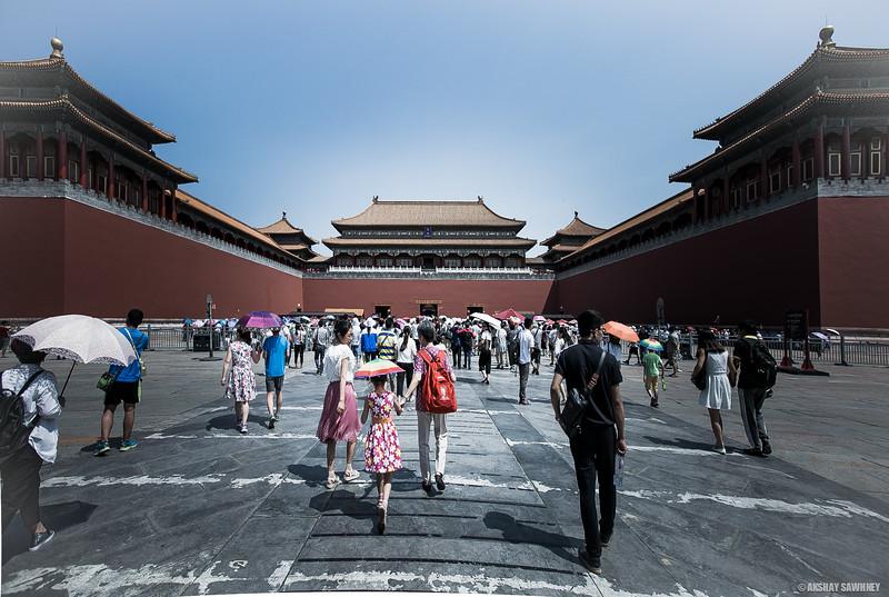 China-AkshaySawhney-3711.jpg