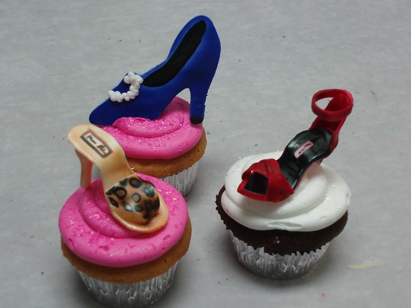 Cupcake (544).JPG
