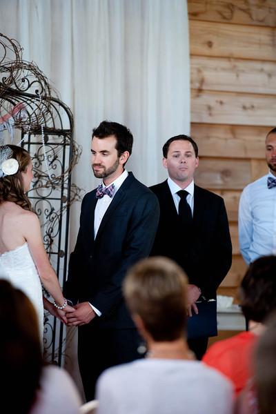 jake_ash_wedding (615).jpg