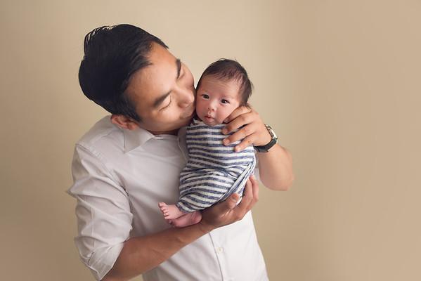 newborn oct 22 2019