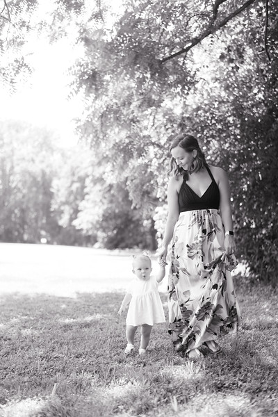 Ciera_Mommy&Me-728-2.jpg