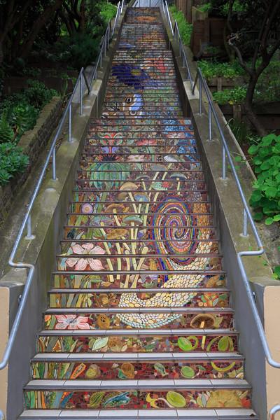 20170320 - San Francisco Hidden Garden Steps 002.jpg