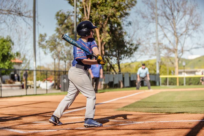20190330-Dodgers4139.jpg