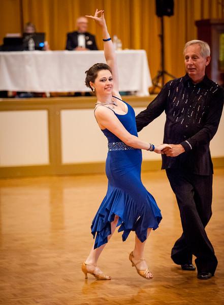 Dance_masters_2016_comp-0378.JPG