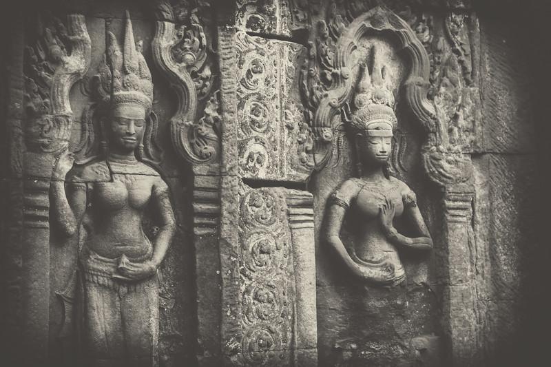 20120210-Cambodia-9715-Edit.jpg