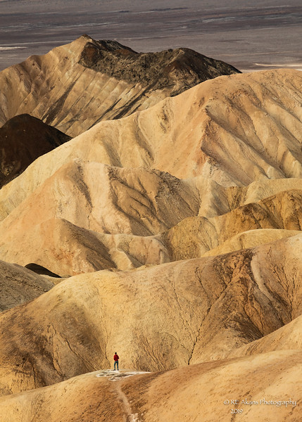 Zabriskie Point Lady in Red 7746A-1.jpg