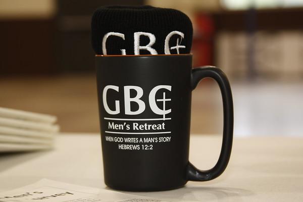 2018-05-04_GBC Men's Retreat