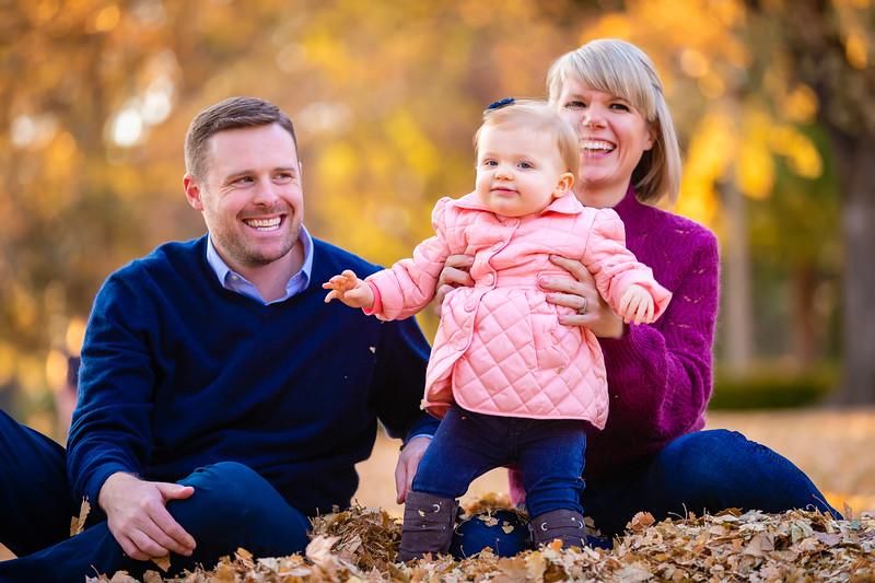 Creighton Family 2019-188.jpg
