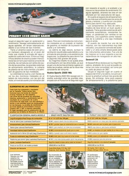 comparativo_5_botes_de_pesca_septiembre_1988-03g.jpg