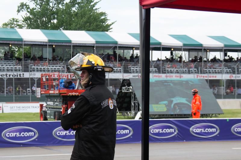 Chevrolet Detroit Belle Isle Grand Prix - 05.20.2015 - _CAI1825.jpg
