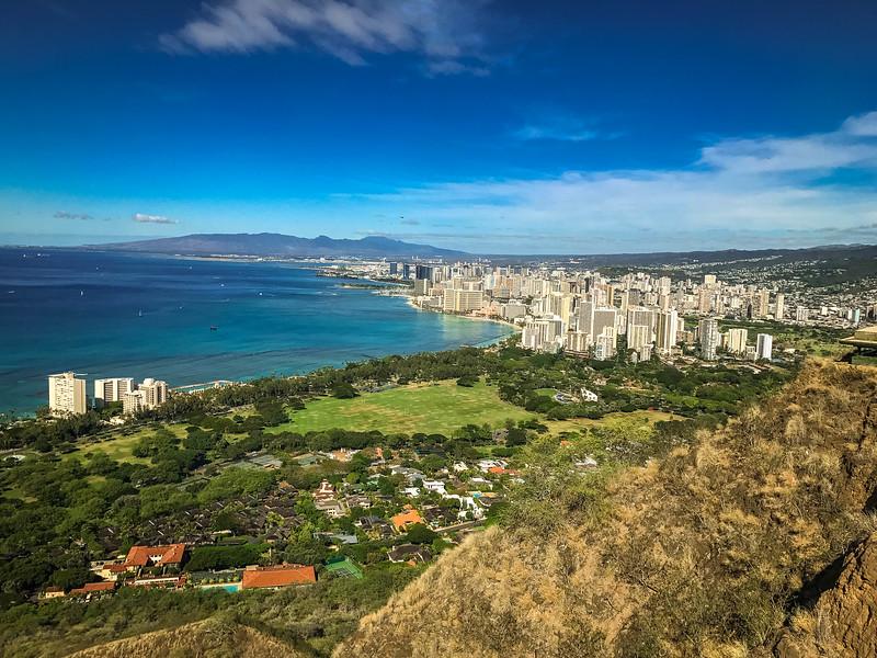 Hawaii-54.jpg