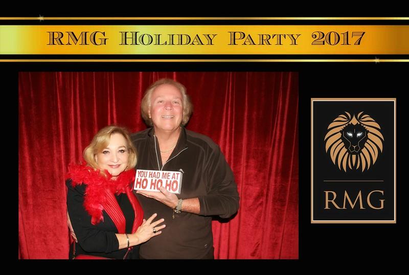 RMG Party (5).jpg