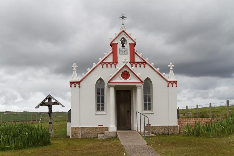 Italian Chapel, Orkney - 03.jpg