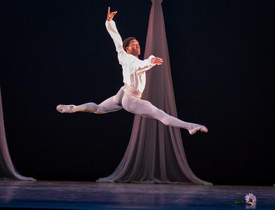 Dance Theatre of Harlem-2015