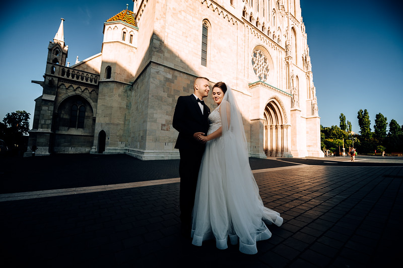 Maria & Vasile a-10.jpg