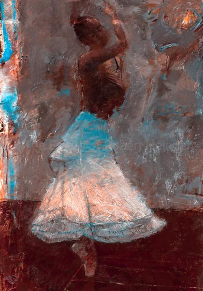 YSJ #13 (2002)