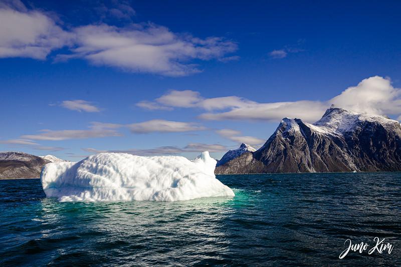 Boat trip-_DSC0346-Juno Kim.jpg