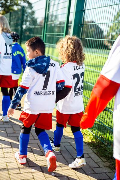 Feriencamp Noderstedt 07.10.19 - b (07).jpg