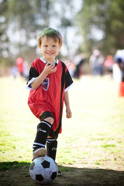 2019_03_17 Soccer Kids-5409.jpg