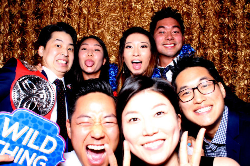 Wedding, Country Garden Caterers, A Sweet Memory Photo Booth (110 of 180).jpg
