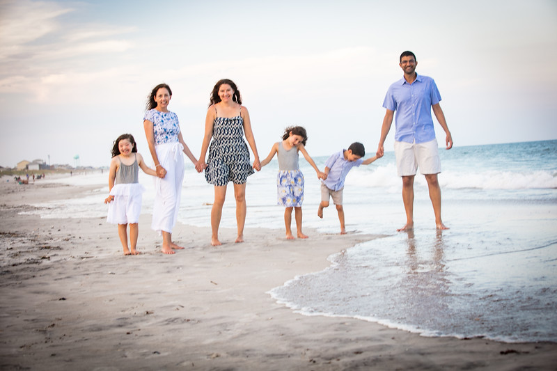 Family beach photography at Topsail (9 of 750).jpg